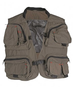 Dam Hydroforce G2 Fly Vest
