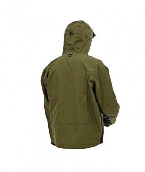 Dam Hydroforce G2 Wading Jacket L