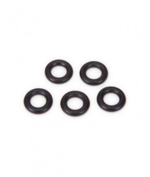 MS Range Rod Rest Rubber Ring