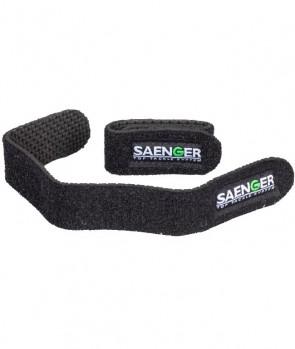 Saenger Neopren Rod Band 2Pcs