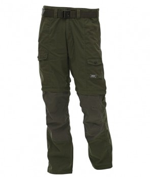 Dam Hydroforce G2 Combat Trousers