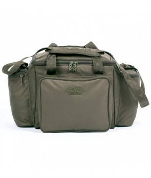 Nash KNX Carryall