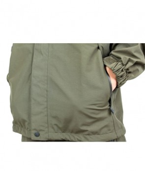 Nash Scope Rain Jacket XXL