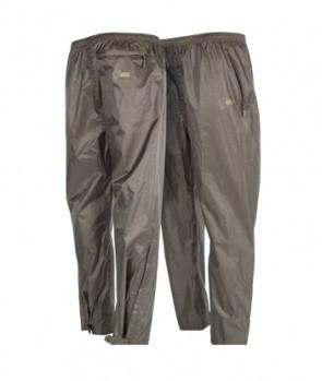 Nash Packaway Waterproof Trousers