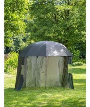 Sanger Shelter 250