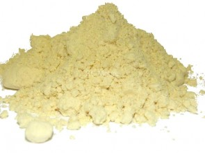 CC Moore Whole Egg Powder 1kg