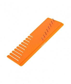 MS Range Template Orange