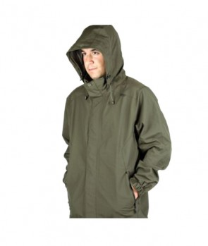 Nash Scope Rain Jacket