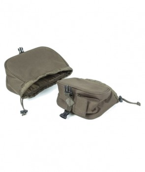 Nash Reel Pouch