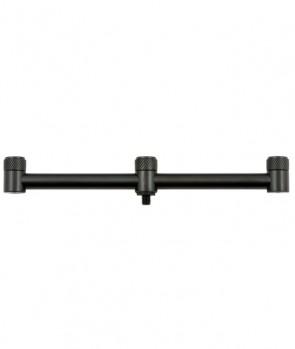 Fox Black Label QR Buzzer Bar - 3 rod