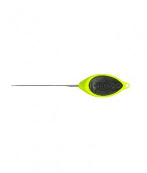 Matrix Baiting Needle