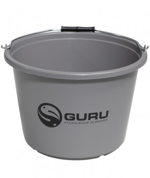 Guru Bucket 12L