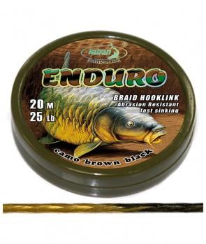Katran Enduro 25 Lb 20M