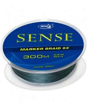 Katran Marker Braid Sense 300M