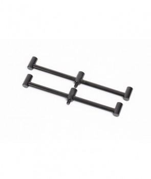 Nash Buzz Bars 3 Rod Front Wide (27.5cm)