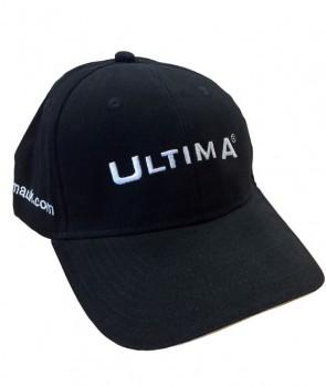 Ultima Cap