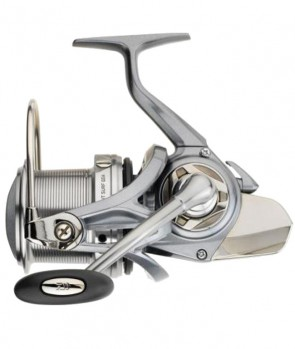 Daiwa Tournament Surf 5000A QDA