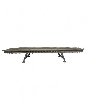 Nash Scope Air Lite Bed