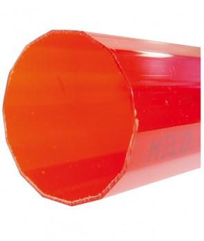 Milo Zaštitna Tuba