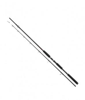 Daiwa Megaforce Solid Tip Pilk 2.40m 80-200g