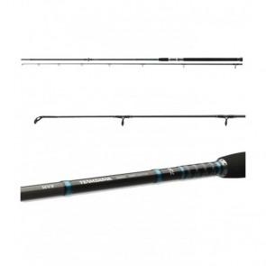 Daiwa Seabass 3.60m 50-100g