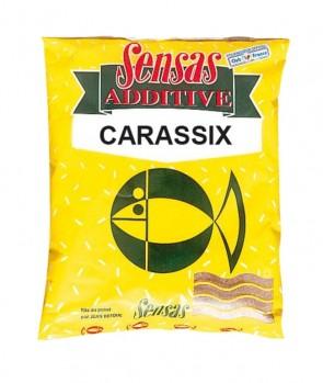 Sensas Carassix 300g