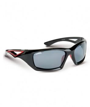 Shimano Sunglasses Aernos