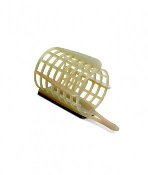 Cralusso Aerowinged Feeder Basket (2pcs/bag)
