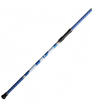 Shakespeare Agility 2 Long Surf 15ft 4-8 Oz