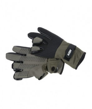 Jaxon Neoprene Gloves 3mm