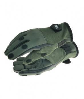Jaxon Neoprene Gloves