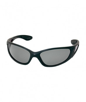 Jaxon Polarized Glasses 23SM - Grafit