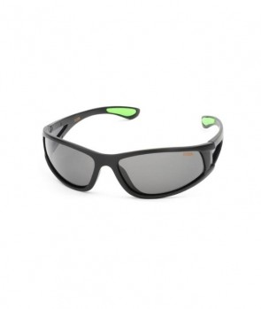 Jaxon Polarized Glasses Brightening X44AM