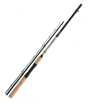 Shimano Alivio CX Medium Feeder 12'0''