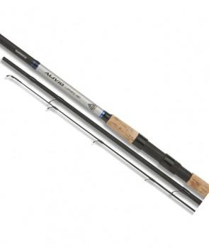 Shimano Alivio CX Match 390
