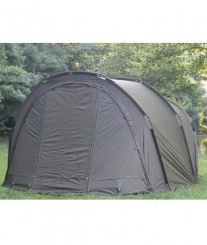 Anaconda Cusky Dome 170 WS