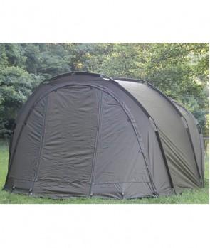 Anaconda Cusky Dome 190 WS