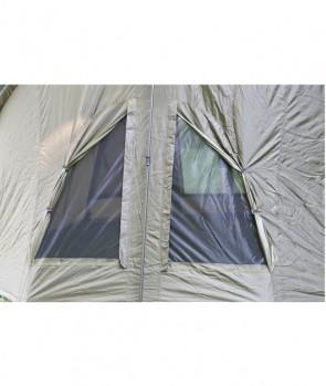 Anaconda Cusky Dome 170