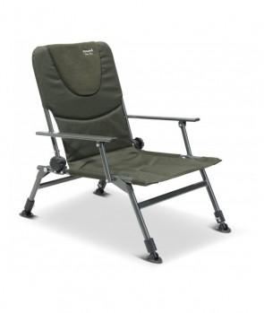 Anaconda Visitor Chair Special Edition