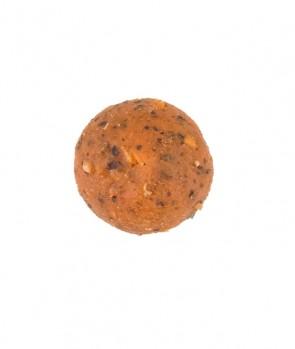 Anaconda Boile Nf Crunch Tuttifrutti 20mm 250g (+/-5g)