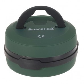 Anaconda Camp Light