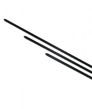 Anaconda Classic Pole Marker Extension Set