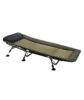 Anaconda Rockhopper Bed Chair