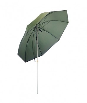 Anaconda Solid Nubrolly 3,05