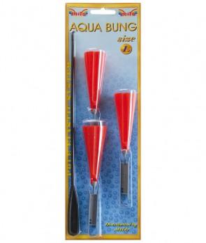 Milo Aqua Bung 3Kom