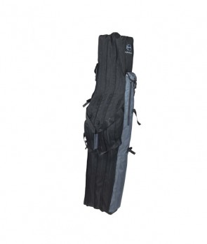 Aquantic Surf Rod Carry Bag *T