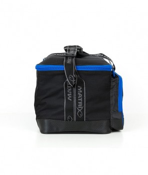 Matrix Aquos Bait & Cool bag