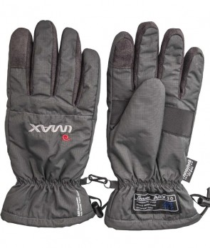 IMAX ARX -20 Ice Glove