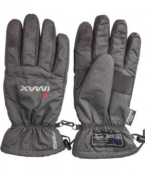 IMAX ARX -20 Ice Glove