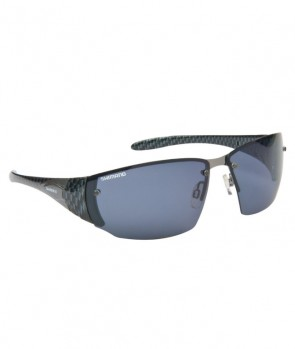Shimano Sunglasses Aspire